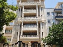 فروش آپارتمان 220 متر در جهانشهر در شیپور