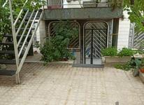 فروش ویلا 220 متر در اندیشه در شیپور-عکس کوچک