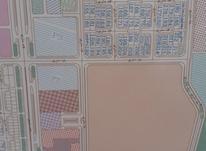 فروش زمین مسکونی 193 متر در اندیشه در شیپور-عکس کوچک