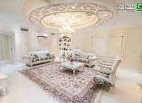 پیش فروش آپارتمان 210 متر در هروی در شیپور-عکس کوچک