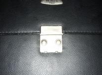 کیف رمزدار  در شیپور-عکس کوچک