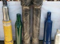 خرید و فروش انواع جک هیدرولیک و دیگر ادوات کشاورزی در شیپور-عکس کوچک