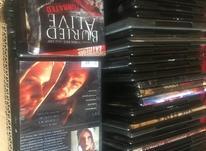 550 عدد فیلم تز 2015 تا 2019 در شیپور-عکس کوچک