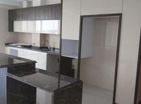 فروش آپارتمان 110متری ازگل در شیپور-عکس کوچک