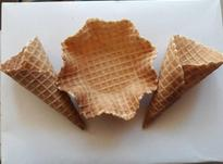 دستگاه نان بستنی بسکوییتی در شیپور-عکس کوچک
