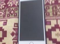 گوشی ایفون 6 پلاس 16 در حد در شیپور-عکس کوچک