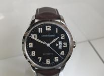 ساعت اتومات سوییسی اصل تولید محدود در شیپور-عکس کوچک
