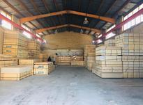 تخته چندلایی روس(چوب چند لایی) سه لایی قالب بندی در شیپور-عکس کوچک