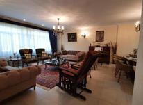 فروش آپارتمان 170 متر در آپادانا - خرمشهر در شیپور-عکس کوچک
