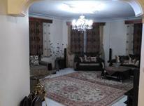 فروش آپارتمان 102 متر در اندیشه در شیپور-عکس کوچک