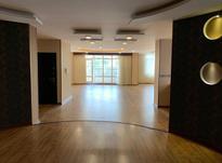 فروش آپارتمان 270 متر در جهانشهر در شیپور-عکس کوچک