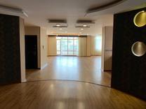 فروش آپارتمان 270 متر در جهانشهر در شیپور