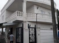 240 متر ویلا نوساز در تنکابن ساحل طلایی در شیپور-عکس کوچک