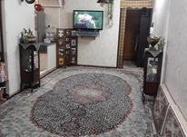 واحد آپارتمان 76 متری در شیپور-عکس کوچک
