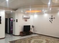 فروش آپارتمان 120 متر در معلم در شیپور-عکس کوچک