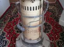 چراغ علاءالدین قدیمی در شیپور-عکس کوچک