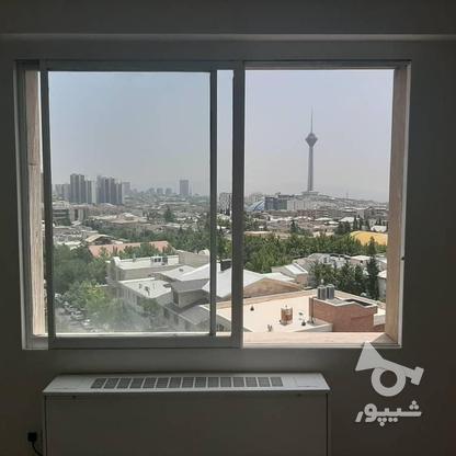 120 متر زرافشان شهرک غرب ویو تهران فول بازسازی در گروه خرید و فروش املاک در تهران در شیپور-عکس10