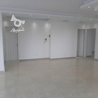 120 متر زرافشان شهرک غرب ویو تهران فول بازسازی در گروه خرید و فروش املاک در تهران در شیپور-عکس8