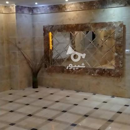 120 متر زرافشان شهرک غرب ویو تهران فول بازسازی در گروه خرید و فروش املاک در تهران در شیپور-عکس2