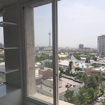 120 متر زرافشان شهرک غرب ویو تهران فول بازسازی در گروه خرید و فروش املاک در تهران در شیپور-عکس4