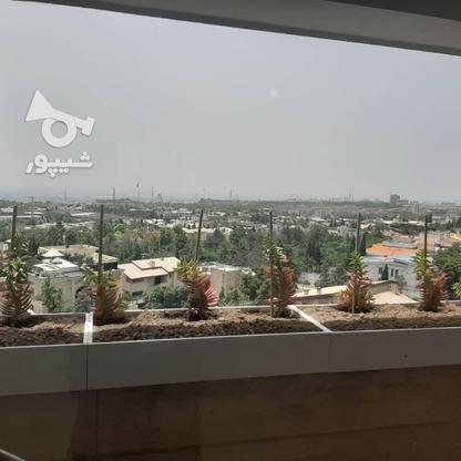 120 متر زرافشان شهرک غرب ویو تهران فول بازسازی در گروه خرید و فروش املاک در تهران در شیپور-عکس13