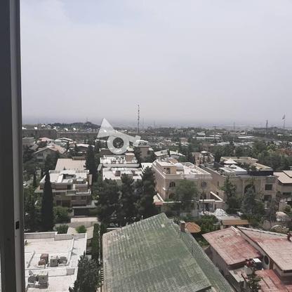 120 متر زرافشان شهرک غرب ویو تهران فول بازسازی در گروه خرید و فروش املاک در تهران در شیپور-عکس12