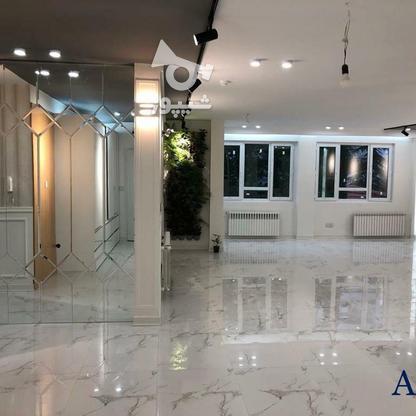 فروش آپارتمان 160 متر در ولنجک در گروه خرید و فروش املاک در تهران در شیپور-عکس1