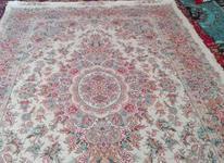 فرش دستباف طرح خطیبی در شیپور-عکس کوچک