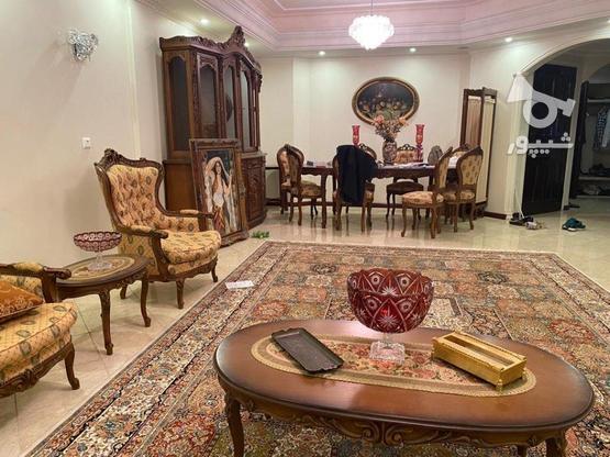 فروش آپارتمان 185 متر در الهیه در گروه خرید و فروش املاک در تهران در شیپور-عکس10
