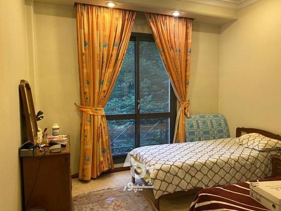 فروش آپارتمان 185 متر در الهیه در گروه خرید و فروش املاک در تهران در شیپور-عکس6