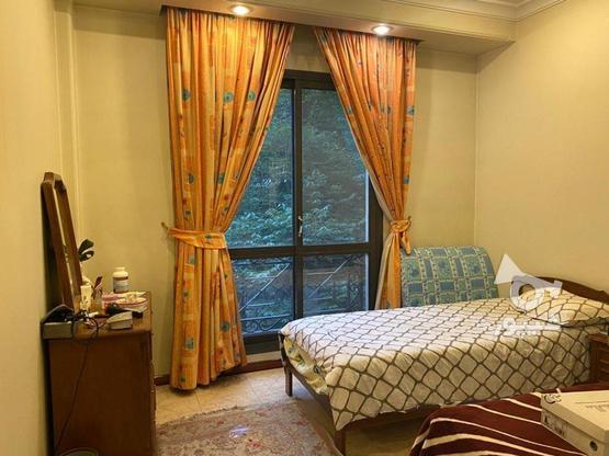 فروش آپارتمان 185 متر در الهیه در گروه خرید و فروش املاک در تهران در شیپور-عکس11