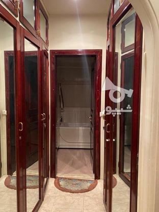 فروش آپارتمان 185 متر در الهیه در گروه خرید و فروش املاک در تهران در شیپور-عکس5
