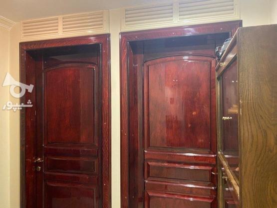 فروش آپارتمان 185 متر در الهیه در گروه خرید و فروش املاک در تهران در شیپور-عکس7