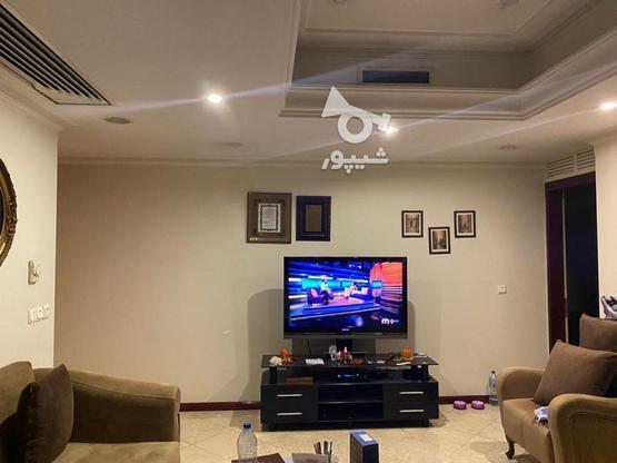 فروش آپارتمان 185 متر در الهیه در گروه خرید و فروش املاک در تهران در شیپور-عکس8