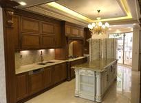 فروش آپارتمان 170 متر در دروس در شیپور-عکس کوچک