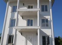 فروش ویلا 270 متر لتینگان نوشهر  در شیپور-عکس کوچک