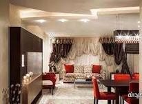 فروش آپارتمان 125 متر در هروی در شیپور-عکس کوچک