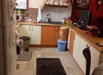 فروش آپارتمان ۶۰ متر در بهارشمالی - فول امکانات در شیپور-عکس کوچک