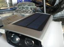 دوربین مداربسته خورشیدی آنلاین و آفلاین در شیپور-عکس کوچک