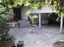 اجاره ویلا  414 متر در چالوس در شیپور-عکس کوچک
