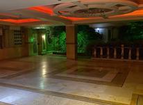 فروش آپارتمان 66 متر در آپادانا - خرمشهر در شیپور-عکس کوچک