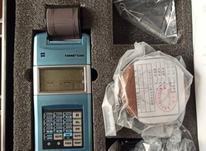 سختی سنج دیجیتال TIME 5300) TH 110) در شیپور-عکس کوچک