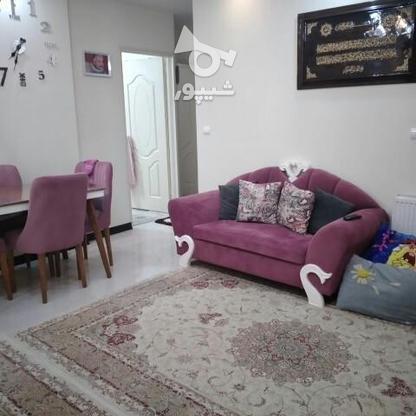 فروش آپارتمان 61 متر در پونک در گروه خرید و فروش املاک در تهران در شیپور-عکس1