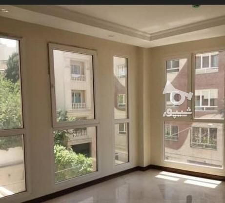 فروش آپارتمان 115متری/2خواب/قیطریه سهیل در گروه خرید و فروش املاک در تهران در شیپور-عکس1