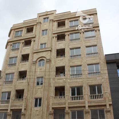 65 متر فول واقع در اشرفی باهنر در گروه خرید و فروش املاک در تهران در شیپور-عکس1