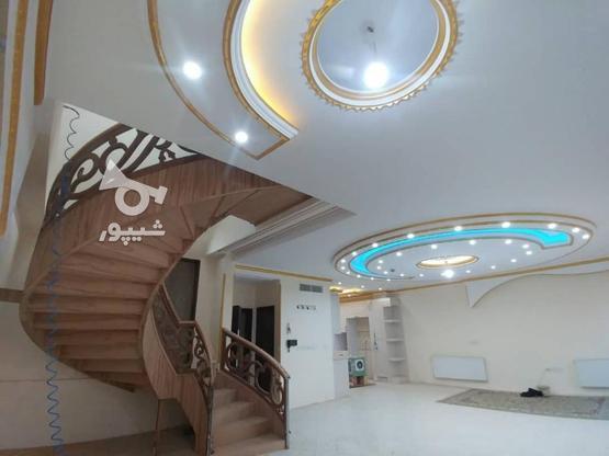 فروش ویلایی نوساز درفاز4 اندیشه در گروه خرید و فروش املاک در تهران در شیپور-عکس1