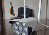 دوربین ضدآب دوانتن بدون دستگاه  در شیپور-عکس کوچک