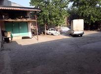 انبار 350متری بر اصلی خیابان لاهیجان در شیپور-عکس کوچک
