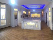 فروش آپارتمان 300 متر در جهانشهر در شیپور