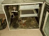 دستگاه جوجه کشی 84 تایی سالم  در شیپور-عکس کوچک